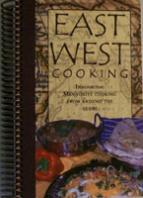 east west cooking