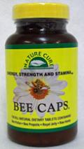 original bee caps