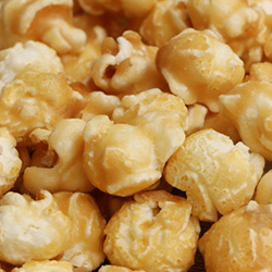 amish popcorn at mary yoders amish kitchen